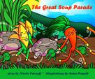 Nicole Petroski: The Great Soup Parade