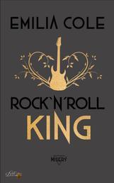 Rock'n'Roll King