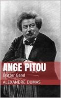 Alexandre Dumas: Ange Pitou