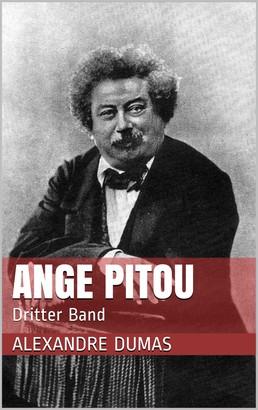 Ange Pitou
