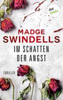Madge Swindells: Im Schatten der Angst ★★★