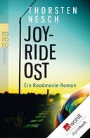 Thorsten Nesch: Joyride Ost ★★★★★