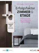 Stefan Nungesser: Erfolgsfaktor Zimmer und Etage
