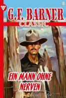 G.F. Barner: G.F. Barner Classic 8 – Western