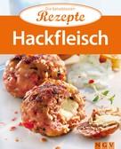 Naumann & Göbel Verlag: Hackfleisch