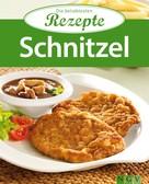 Naumann & Göbel Verlag: Schnitzel ★★★★★