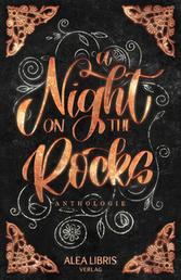 A Night On The Rocks