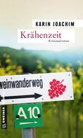 Karin Joachim: Krähenzeit ★★★★