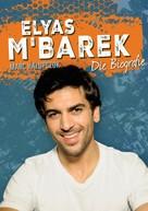 Marc Halupczok: Elyas M'Barek