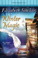 Elizabeth Sinclair: Winter Magic