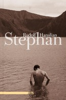 Rudolf Hanslian: Stephan ★★★★★