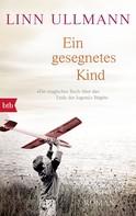Linn Ullmann: Ein gesegnetes Kind ★★★★