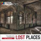 Axel Hansmann: Lost Places ★★★★★