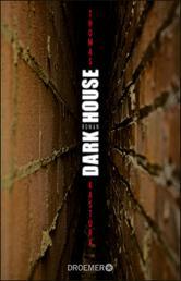 Dark House - Roman