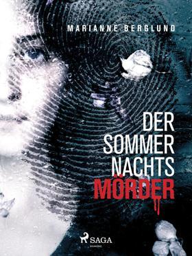 Der Sommernachtsmörder