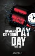 Howard Gordon: Payday ★★★★