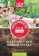 Monika Biermaier: Hands On! Hochbeete ★★★★
