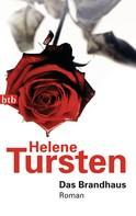 Helene Tursten: Das Brandhaus ★★★★