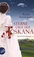 Karin Seemayer: Sterne über der Toskana ★★★★