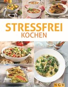 : Stressfrei kochen ★★