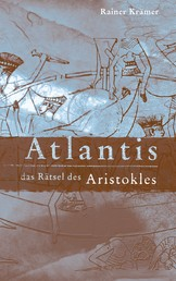Atlantis - Das Rätsel des Aristokles