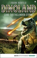 Frank Rehfeld: Dino-Land - Folge 12 ★★★★