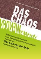 Stefan Rostock: Das Chaos wenden