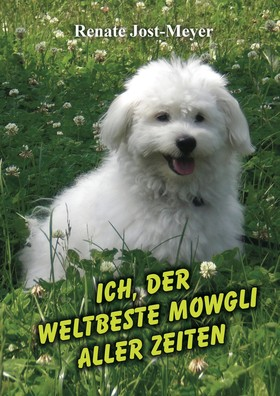 Ich, der weltbeste Mowgli aller Zeiten
