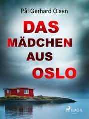 Das Mädchen aus Oslo