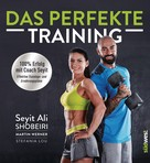 Seyit Ali Shobeiri: Das perfekte Training ★★★