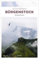 Silvia Götschi: Bürgenstock ★★★★