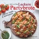 Jean-Luc Sady: Leckere Partybrote ★★★★