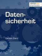 Carsten Eilers: Datensicherheit ★★★