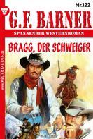 G.F. Barner: G.F. Barner 122 – Western ★★★