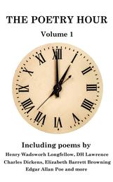 The Poetry Hour - Volume 1 - Time For The Soul