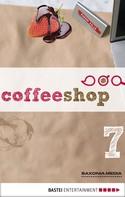 Gerlis Zillgens: Coffeeshop 1.07