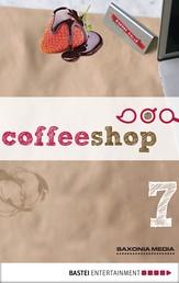 Coffeeshop 1.07 - Bessere Hälfte