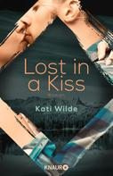 Kati Wilde: Lost in a Kiss ★★★★★