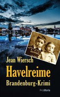 Jean Wiersch: Havelreime ★★★★★