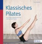 Tony Rockoff: Klassisches Pilates ★★★