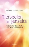 Sonya Fitzpatrick: Tierseelen im Jenseits ★★★★