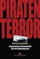 Michael Kneissler: Piraten-Terror ★★★