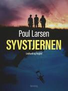 Poul Larsen: Syvstjernen