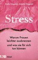 Emily Nagoski: Stress ★★★★