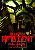 Jack Womack: AMBIENT - DRYCO-ZYKLUS 1 ★★★★★