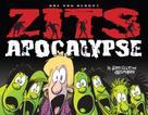 Jerry Scott: Zits Apocalypse ★★★★