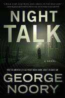 George Noory: Night Talk