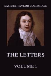 The Letters Volume 1