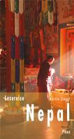 Martin Zinggl: Lesereise Nepal ★★★★