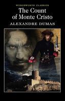 Alexandre Dumas: The Count of Monte Cristo ★★★★★